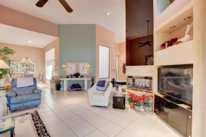12077 Odyssey Road Boynton Beach FL 33436