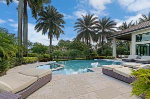 3843 Landings Drive Boca Raton FL 33496
