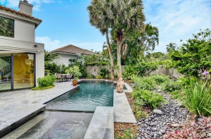 2436 Nw 63rd Street Boca Raton FL 33496