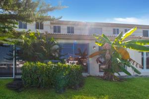 6820 Via Regina Boca Raton FL 33433
