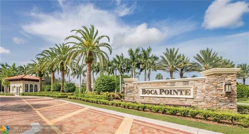 7194 Promenade Drive UNIT #102 Boca Raton, FL 33433