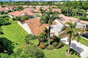 7750 Solimar Circle Boca Raton FL 33433
