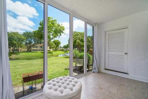 2900 Fiore Way, 111, Delray Beach, FL 33445