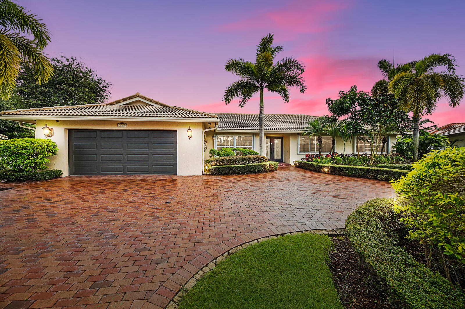 Photo of 20968 Certosa Terrace, Boca Raton, FL 33433
