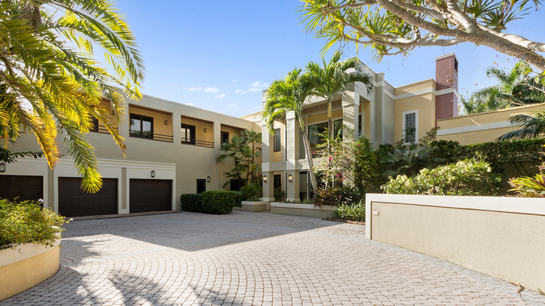 Details for 24 Ridgeland Drive, Sewalls Point, FL 34996