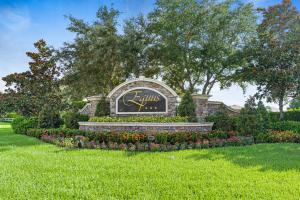 9324 Equus Circle Boynton Beach FL 33472