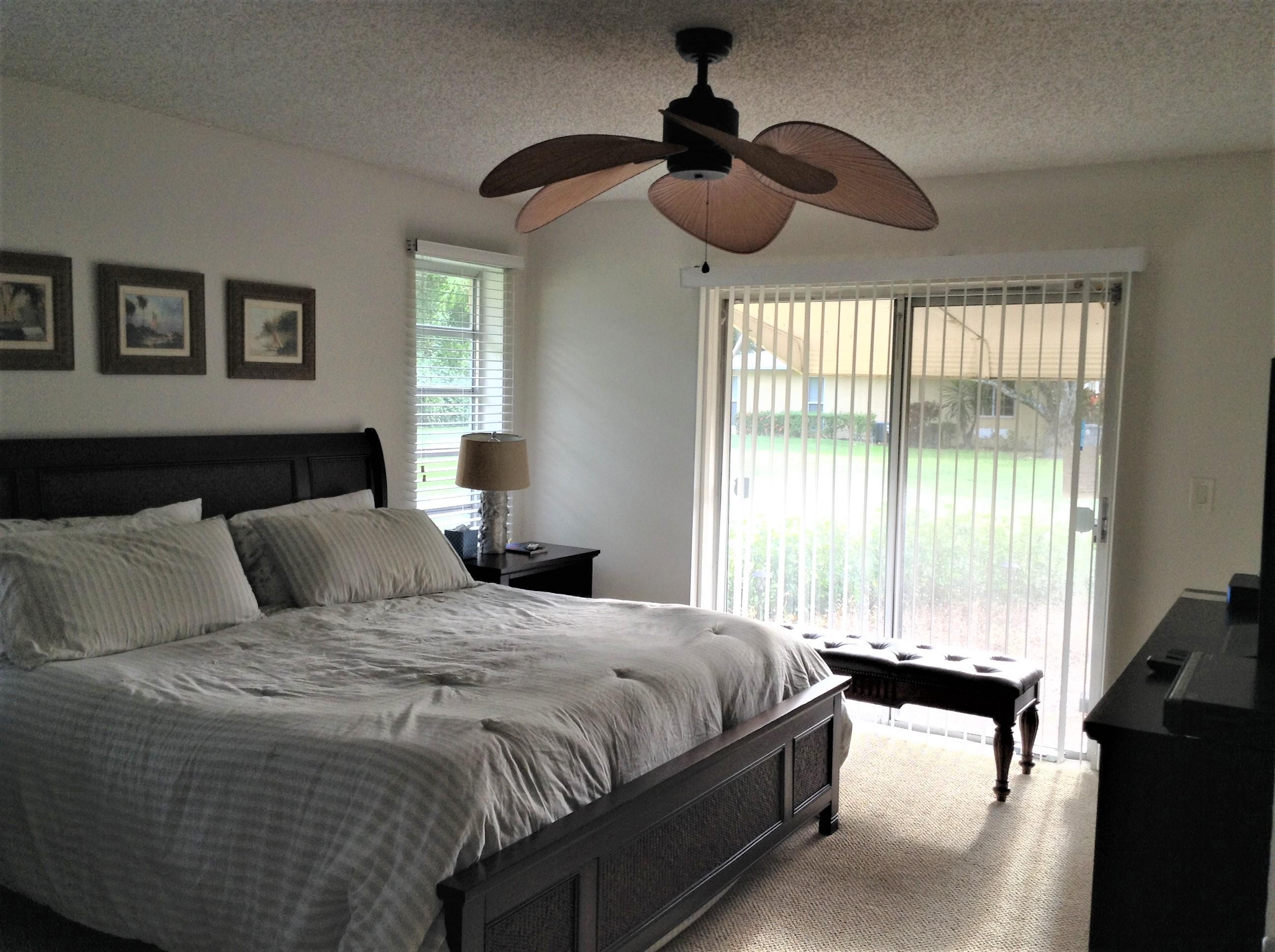 Details for 13756 Via Flora  A, Delray Beach, FL 33484