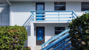 11000 S Ocean Drive, 1-H, Jensen Beach, FL 34957