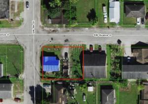 856 Sw Avenue D Avenue Belle Glade FL 33430