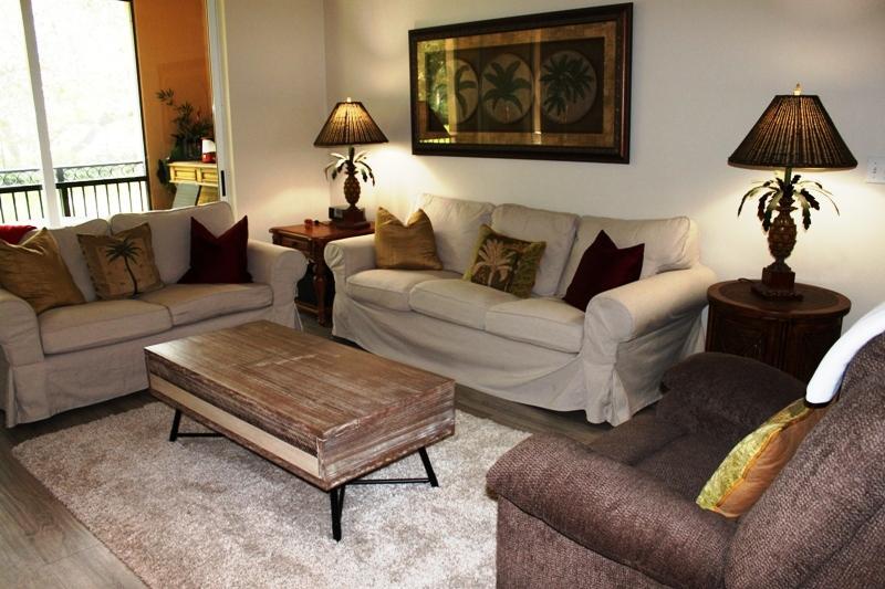 11780 Saint Andrews Place #202 - 33414 - FL - Wellington
