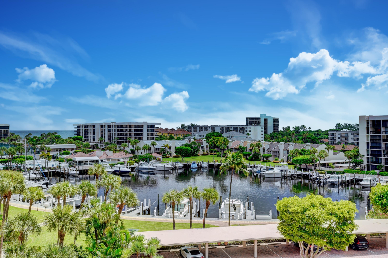 Photo of 2701 N Ocean Boulevard #E607, Boca Raton, FL 33431
