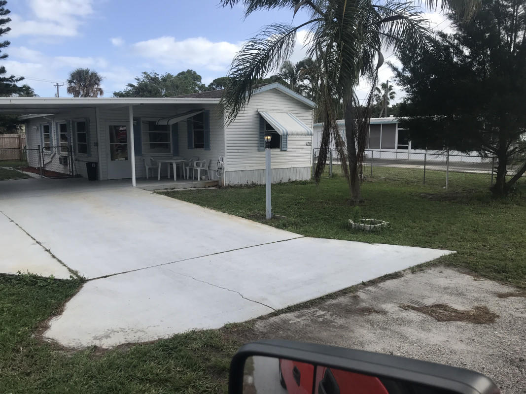 Details for 1759 Seneca Avenue Ne, Stuart, FL 34994
