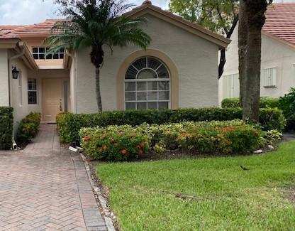 Photo of 7683 Silver Lake Drive, Delray Beach, FL 33446