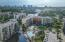 13 Royal Palm Way, 1020, Boca Raton, FL 33432