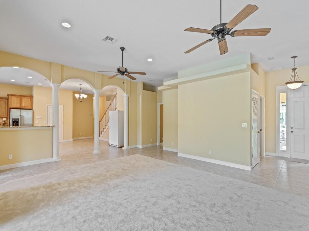 Image 10 For 8053 Indian River Drive S