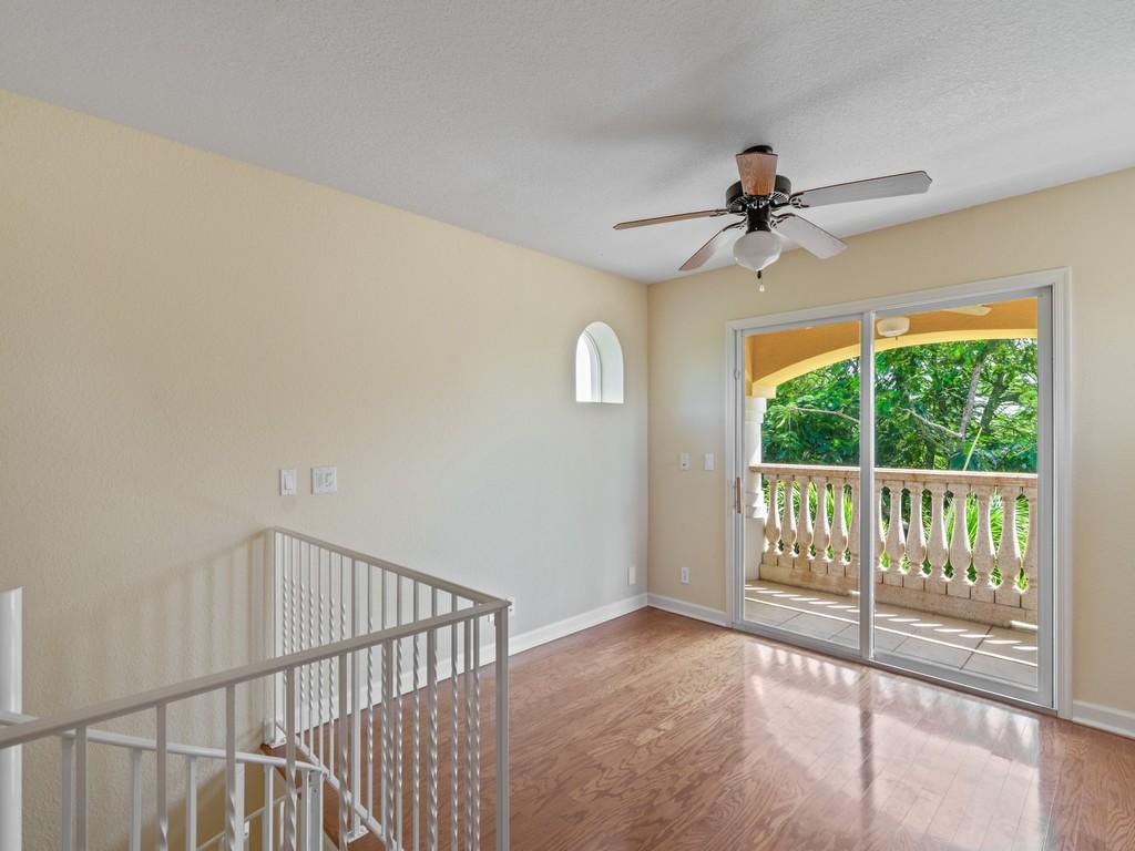 Image 30 For 8053 Indian River Drive S