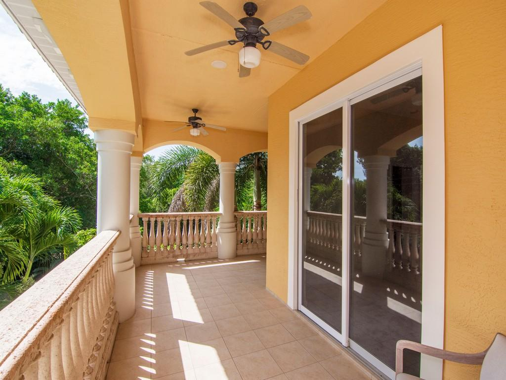 Image 36 For 8053 Indian River Drive S