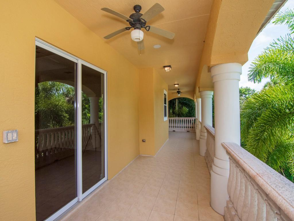 Image 39 For 8053 Indian River Drive S