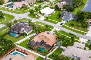 22313 Ensenada Way Boca Raton FL 33433