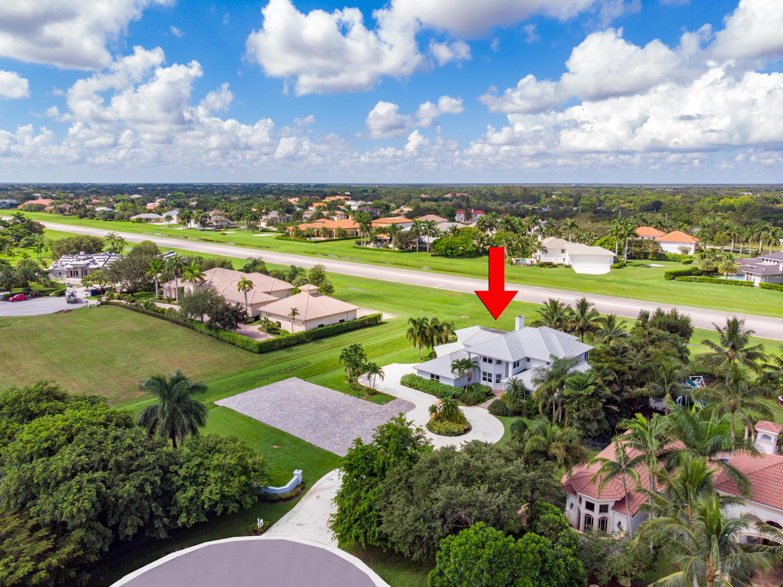 Wellington, Florida 33414, 5 Bedrooms Bedrooms, ,5 BathroomsBathrooms,Residential,For Sale,Windsock,RX-10658459