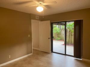 3582 Silver Lace Lane Boynton Beach FL 33436
