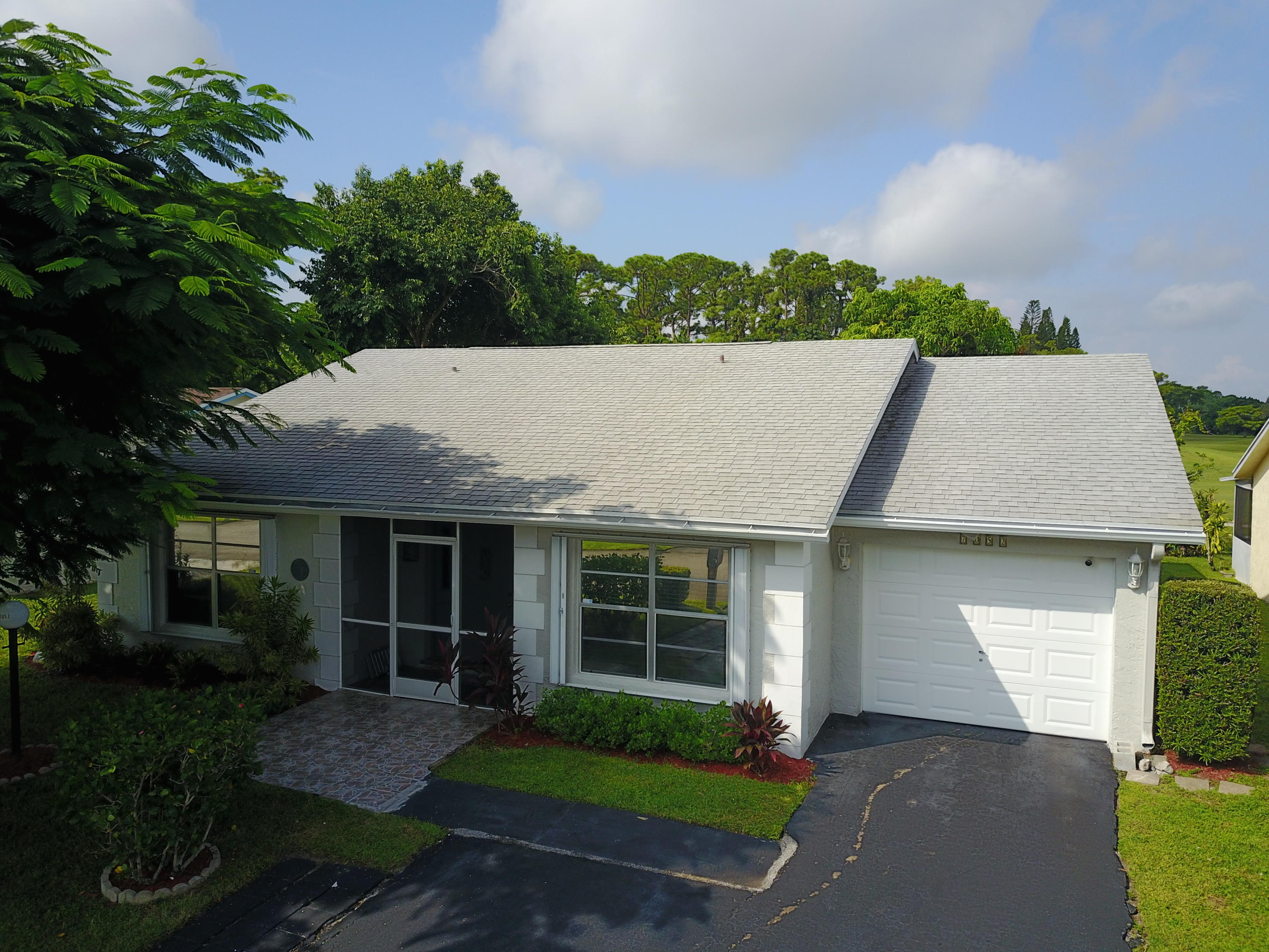 Details for 7052 Pine Manor Drive, Lake Worth, FL 33467