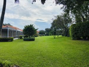 7172 Summer Tree Drive Boynton Beach FL 33437