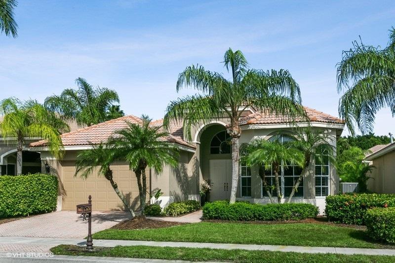 Details for 7853 Sandhill Court, West Palm Beach, FL 33412