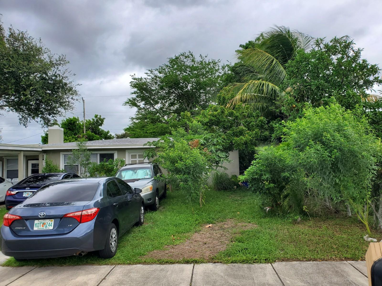 Details for 411 Hemlock Road, West Palm Beach, FL 33409