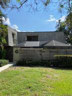625 6th Terrace, Palm Beach Gardens, FL 33418