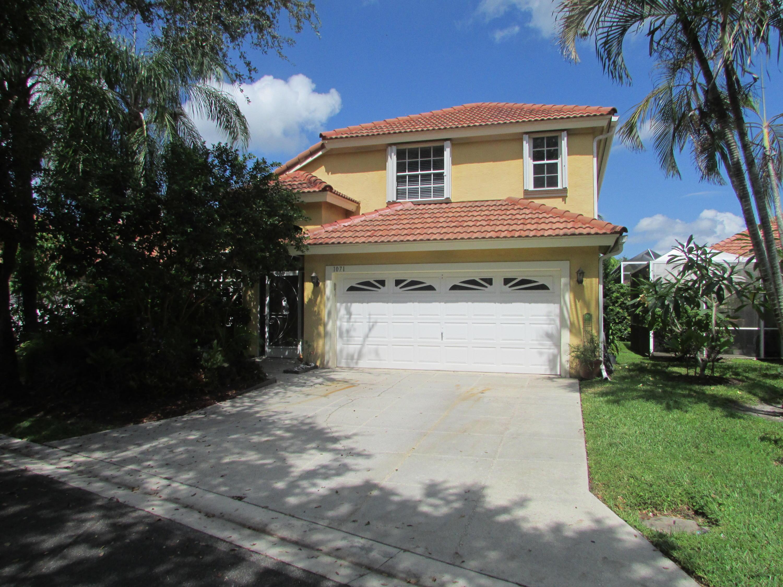 Details for 1071 Aspri Way, Palm Beach Gardens, FL 33418