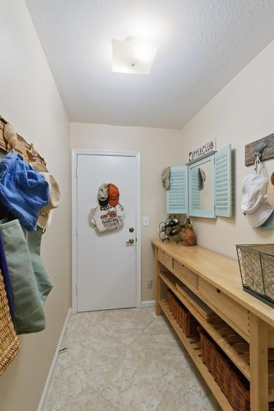 Image 11 For 9912 Little Club Way Se