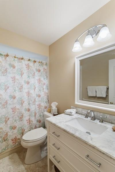 Image 16 For 9912 Little Club Way Se
