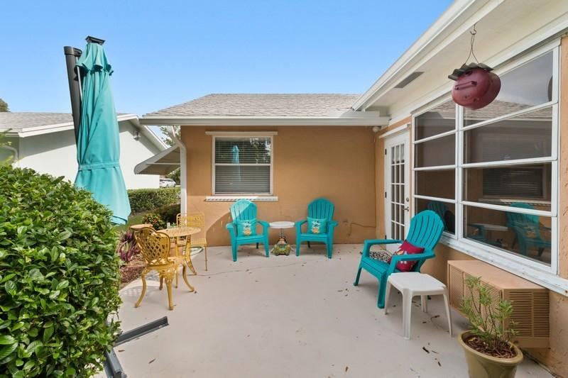 Image 17 For 9912 Little Club Way Se