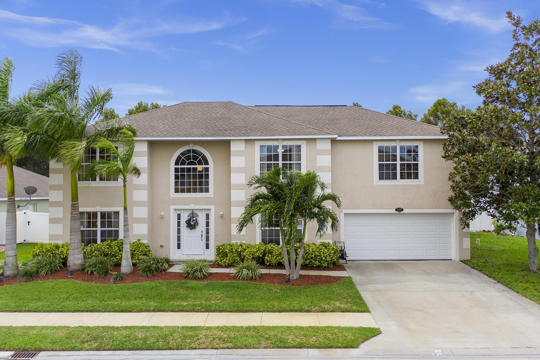 Details for 5925 Ridge Lake Circle, Vero Beach, FL 32967