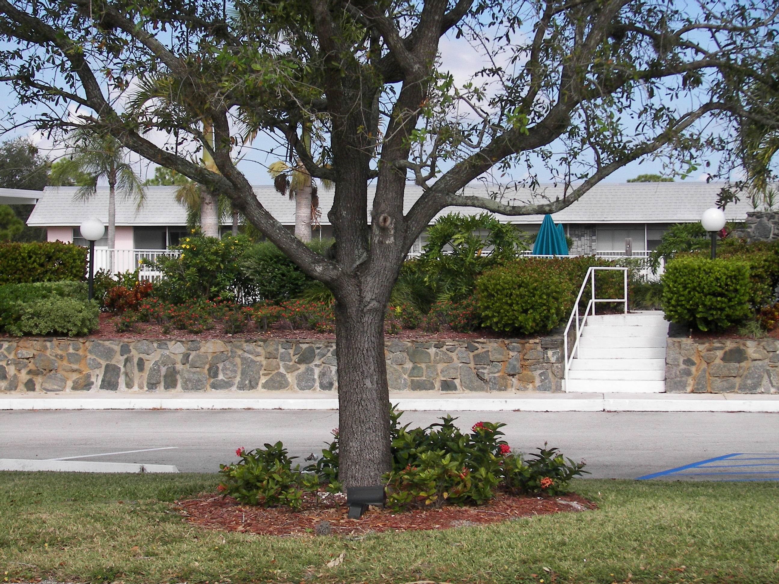 Image 19 For 9912 Little Club Way Se