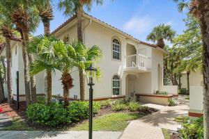 203 Cypress Point Drive, Palm Beach Gardens, FL 33418