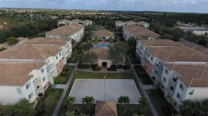 9857 Baywinds Drive, 9108, West Palm Beach, FL 33411