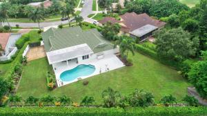 5231 Nw 3rd Ter Terrace Boca Raton FL 33487