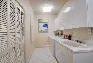 2301 Nw 59th Street Boca Raton FL 33496