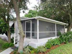 2555 Pga Boulevard, 63, Palm Beach Gardens, FL 33410