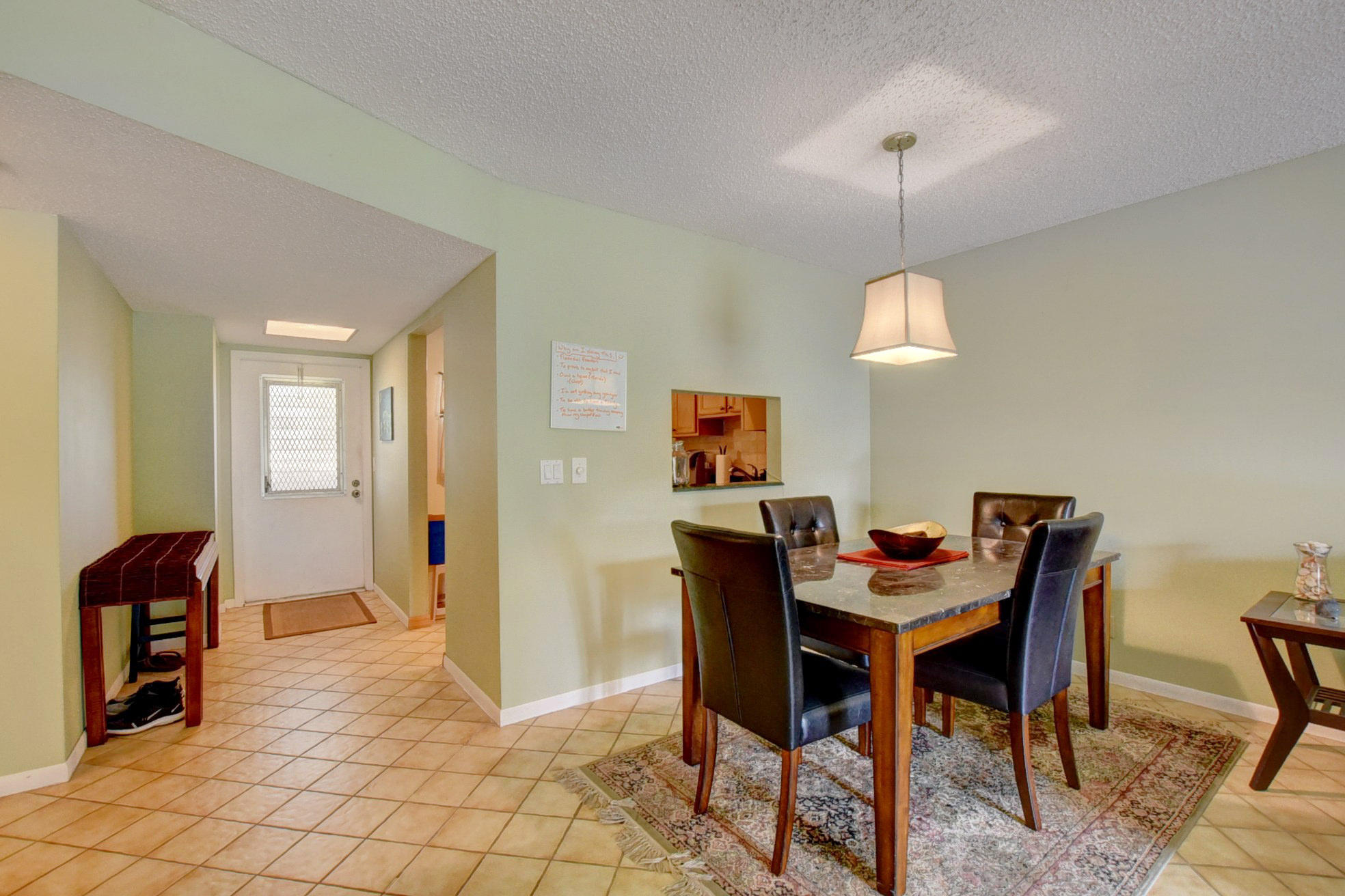 Details for 2900 Fiore Way 206, Delray Beach, FL 33445