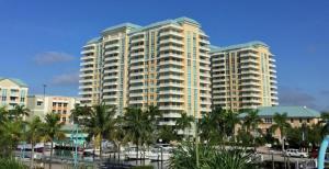 625 Casa Loma Boulevard, 408, Boynton Beach, FL 33435