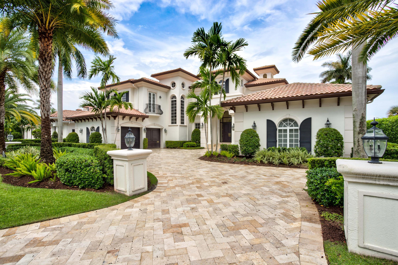Details for 1430 Sabal Palm Drive, Boca Raton, FL 33432