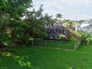22533 Swordfish Drive Boca Raton FL 33428