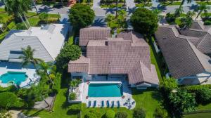 17615 Foxborough Lane Boca Raton FL 33496