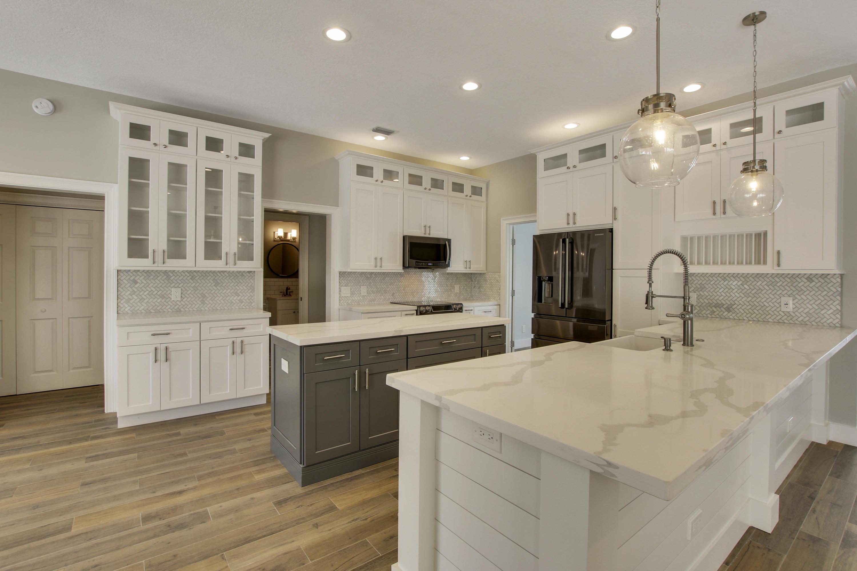 Loxahatchee, Florida 33470, 4 Bedrooms Bedrooms, ,4 BathroomsBathrooms,Residential,For Sale,Grande,RX-10658513