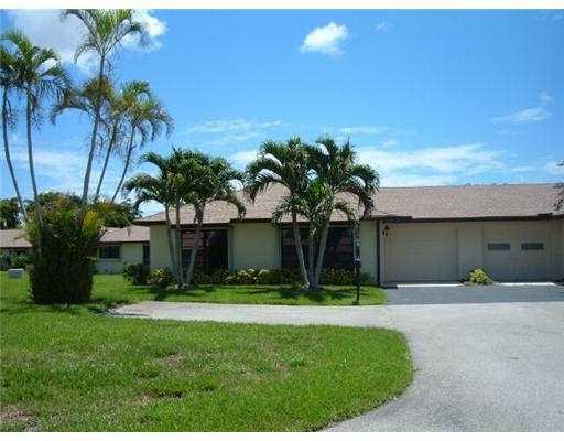 Details for 4870 Equestrian Road A, Boynton Beach, FL 33436