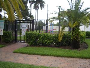 8013 Saw Palmetto Lane Boynton Beach FL 33436
