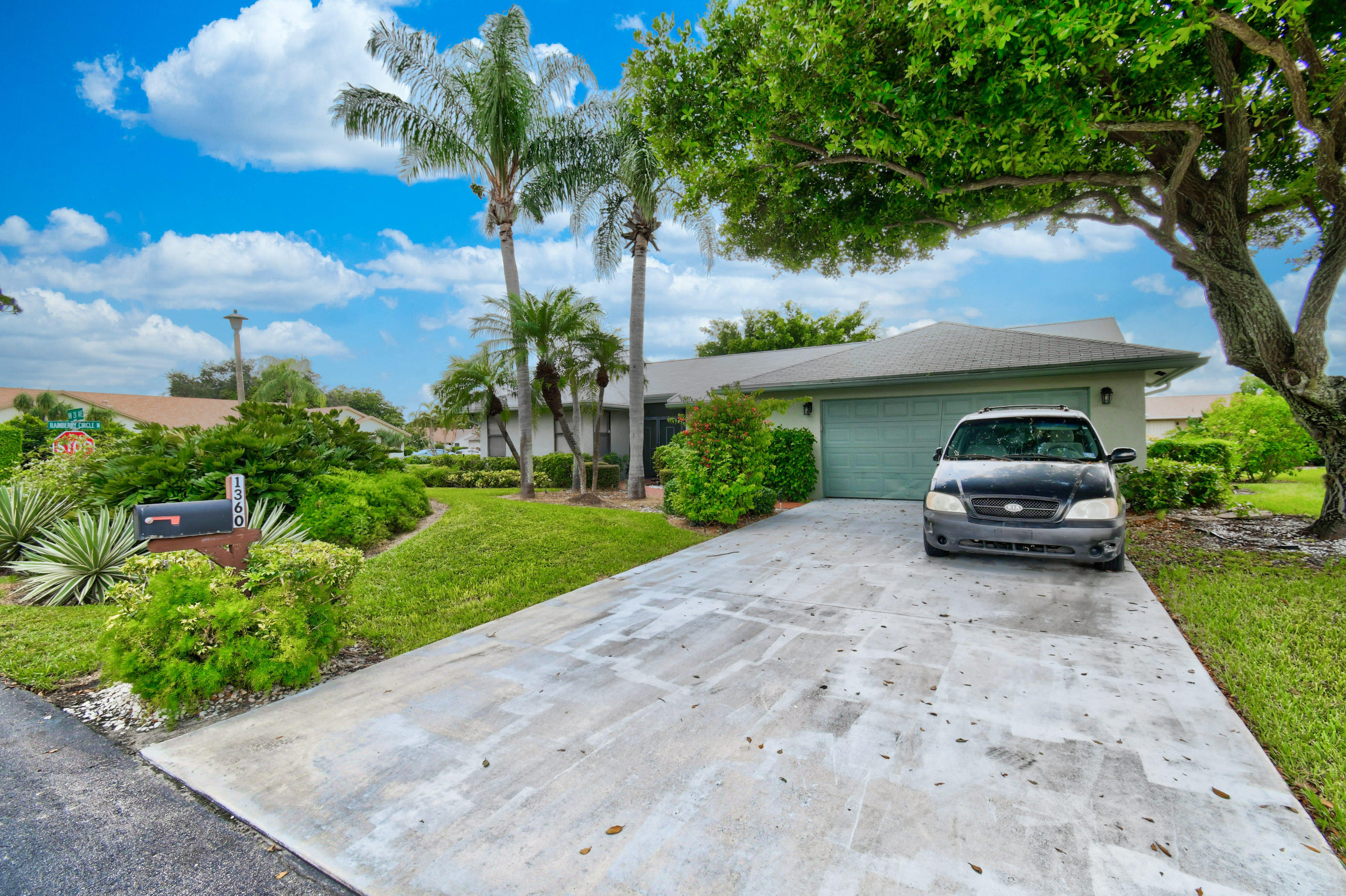 Details for 1360 28th Avenue Nw, Delray Beach, FL 33445